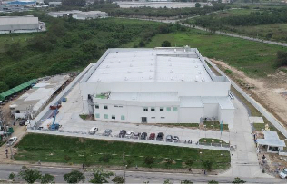 DTS Factory